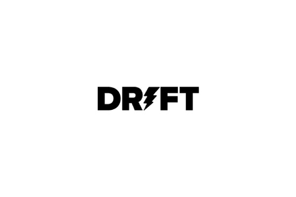 Drift - Content Beta SaaS Product Demo Videos